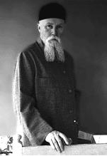 Nicholas Roerich from american-buddha.com