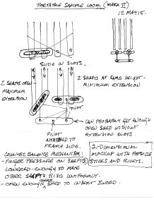 sample loom notes p1